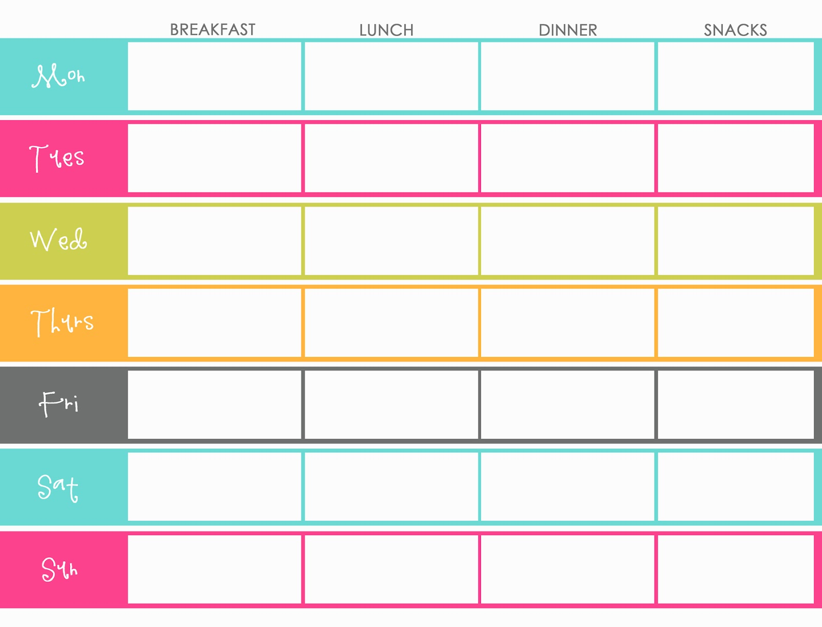 Weekly Menu Template Word from ahiaonline.files.wordpress.com